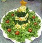 tree_salad.jpg