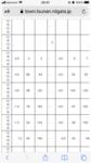 14F47D51-C2E1-4815-A7F5-9D1201CF68A7.png