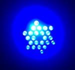 751F1A05-5BD8-4C01-B2BC-CF7B2594957F.jpeg