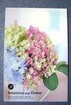 ajisai_postcard.jpg